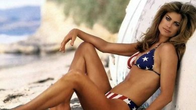 Photo of See The Top 5 Most Richest Models In The World