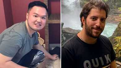 Photo of Searches underway for 3 Mount Rainier hikers missing in separate incidents