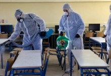 Photo of Schools must create isolation spaces and fully-equipped clinics before reopening – FG