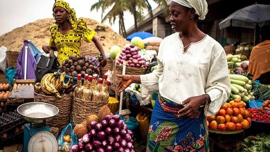 Photo of Prices of Oil, pepper, tomatoes, rice others jump as low sales hit major markets