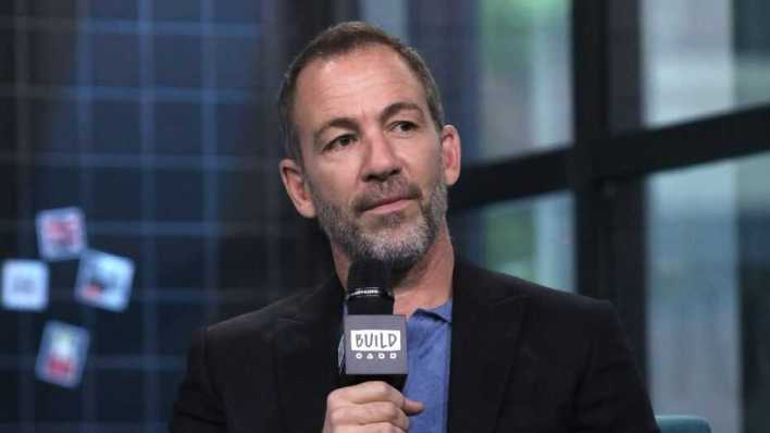 Actor Bryan Callen accused of sexual misconduct by multiple women