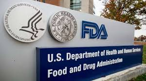 Photo of FDA expands list of hand sanitizers that contain toxic substance methanol