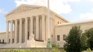 Photo of Supreme Court rules that large swath of Oklahoma belongs to Indian reservation