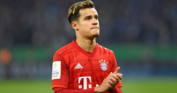 Why The signing of this player could mark the end of Ozil's Arsenal career.  Arsenal is at the verge of completing a transfer of another Brazilian in the form of Barcelona's attacking