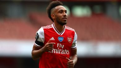 Photo of Arsenal Warned Over Being 'Held To Ransom' By Pierre-Emerick Aubameyang