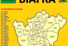 "Photo of What Is The Meaning Of The Name ""Biafra""? – All You Need To Know"