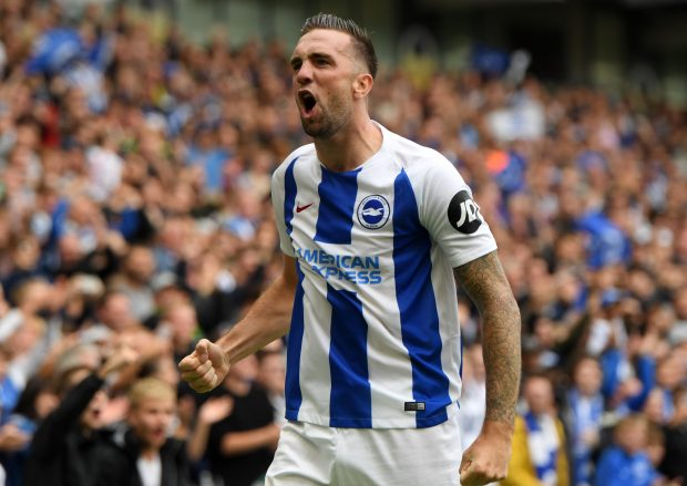 The Clubs Who Should Look To Sign Shane Duffy This Summer
