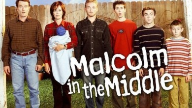 Photo of Bryan Cranston Has Confirmed An Upcoming Malcolm In The Middle Reunion