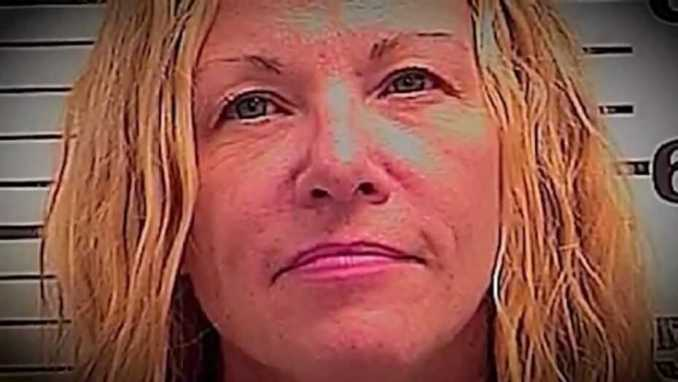 Lori Vallow will be charged in death of her ex-husband within 4-6 months, police confirm
