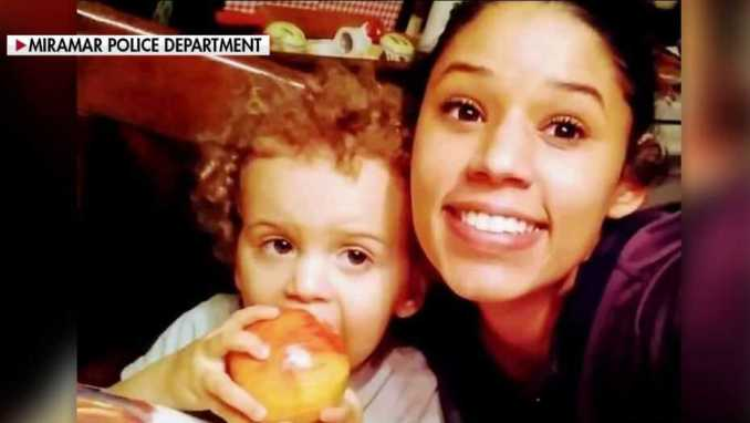 FBI offers big reward for info on missing mom of infant found in the park