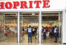 "Photo of We are not leaving"" – ShopRite debunks exit rumour"