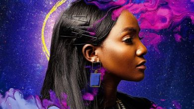 Photo of New Music: Simi – No Longer Beneficial