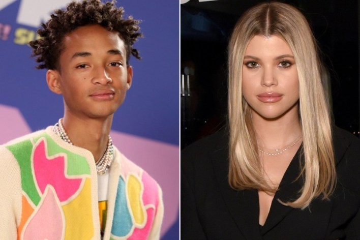 Jaden Smith Denies Sofia Richie Dating Rumors.  Jaden Smith is currently readying his forthcoming third studio album and the follow-up to his 2019