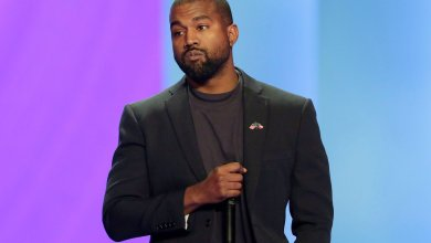Photo of Kanye West files to appear on Kentucky, Mississippi ballots