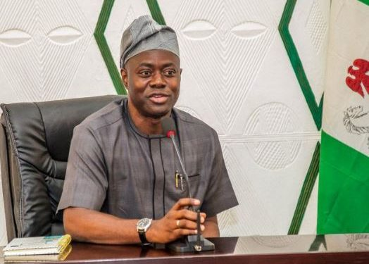 Oyo Sate To reopens tertiary institutions September 28th 2020.  Oyo has announced September 28 reopening date for public and private higher institutions in the state.