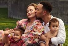 Photo of John Legend says that Americans 'will have to start thinking about going somewhere else'