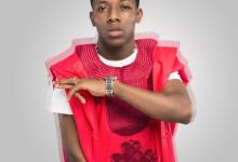 "Photo of ENTERTAINMENT NEWS""I have suffered, my kids must not suffer"" – Small Doctor reacts to Buhari's broadcast"