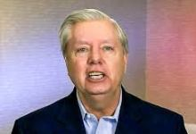 Photo of Lou Dobbs goes after Lindsey Graham: 'I don't know why anyone' would vote for him