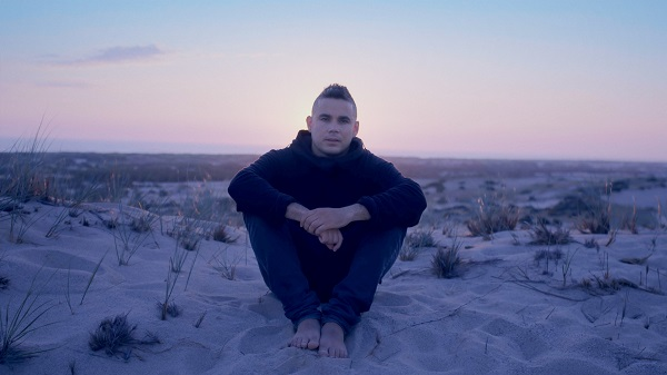 Rostam Has Returned With A New Single.  Unfold You is a breezy, soulful number thats understated execution belies its intricate composition