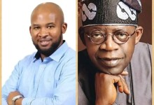 Photo of If you burn Tinubu's properties, he will claim double of that money from insurance – Charles Awuzie