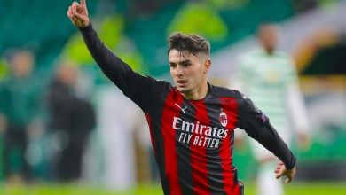 CM: Milan ready for talks with Real Madrid over €25m playmaker