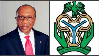 Court okays suit compelling Emefiele to account for COVID-19 donations
