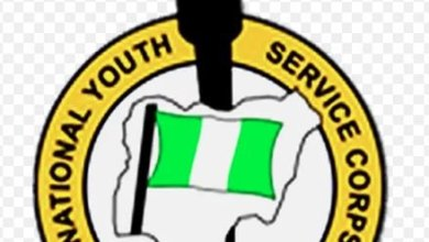 Ebonyi NYSC camp opens with free COVID-19 test for corps members, officials