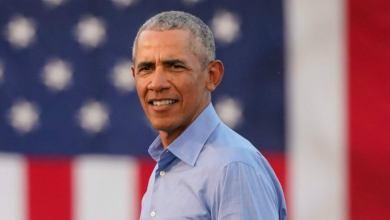 Literary group to honor Obama