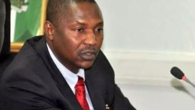 Malami: what Buhari told me about justice ministry