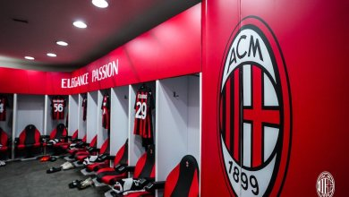 Official: Milan name 22-man squad for Fiorentina clash