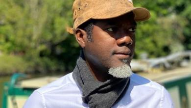 Reno Omokri drags man who begged him to pay daughter's school fees