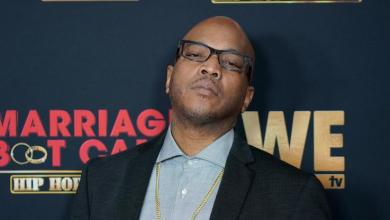Styles P Reflects On Smoking Out With Mac Miller & Unreleased Collab