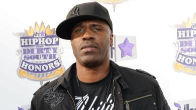 Willie D Calls Out David Geffen For Refusing To Distribute Geto Boys' Album In 92