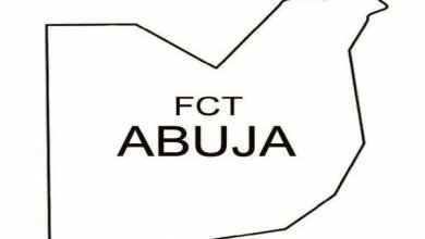 50 percent of children in FCT infected with intestinal worms
