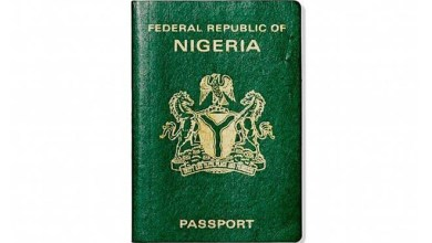 A total of 38,051 foreigners applied for Nigerian citizenship in 2 years - FG