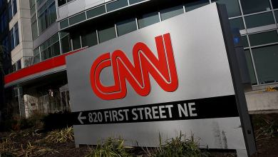 CNN not renewing Joan Walsh's contract