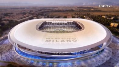 City Council ask Milan and Inter for even more information regarding new stadium