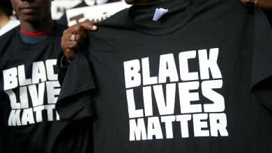 Local Black Lives Matter chapters express concerns with global network in joint message after recent moves