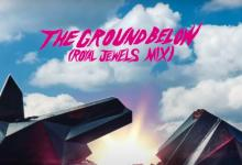 "Run The Jewels Come Through With ""The Ground Below (Royal Jewels Mix)"""