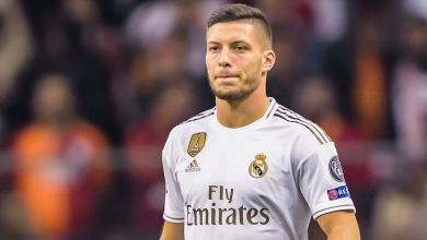 The truth about Milan's interest in Real Madrid striker as meeting takes place