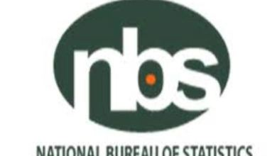 Economy attracted $5.8b in Q2, says NBS