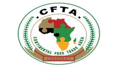 AfCTA… African solution to an African problem