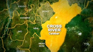 Distressed magistrates protest non-payment of two years salary in Cross River
