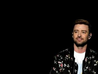 Justin Timberlake Teases New Album, Says He Hopes To Work With Kendrick Lamar