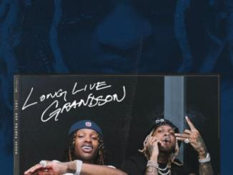 """Lil Durk & Pooh Shiesty Prove They Can't Miss On """"Should've Ducked"""""""