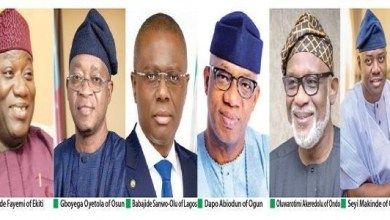 Southwest governors and Miyetti Allah to meet over ultimatum on forest reserves in Ondo state