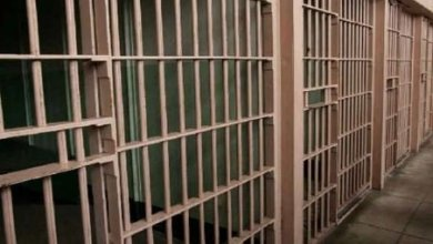 Ikoyi prison deaths: 'Faulty wiring caused power surge'