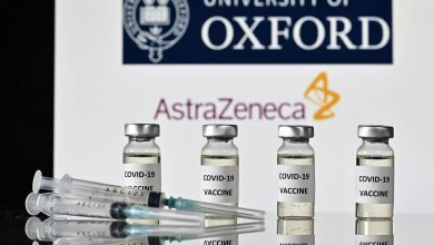 AstraZeneca Covid-19 vaccine approved for emergency use – WHO
