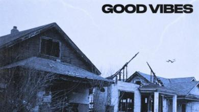 """Baddnews Taps Benny The Butcher For """"Good Vibes"""""""