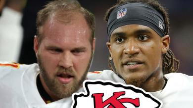 K.C. Chiefs Put 2 Players on COVID List After Possible Exposure, 'Status in Question'